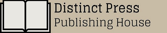 Distinct Press